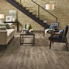 Furniture Sliders For Hardwood Floors Home Depot by 7 Best Hardwood Floors Images On Pinterest Flooring Ideas Barn