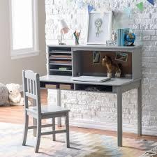 Altra Chadwick Corner Desk Dimensions by Compact Corner Desks Bestar Pro Concept U Shaped Desk With Small