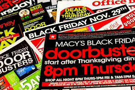 When Do All The Black Friday Ads Come Out In 2017? Costco Black Friday Ads Sales Doorbusters And Deals 2017 Leaked Unfranchise Blog Barnes Noble Sale Blackfridayfm Is Releasing A 50 Nook Tablet On Best For Teachers Cyber Monday Too 80 Best Staff Picks Email Design Images Pinterest Retale Twitter Bnrogersar 2013 Store Hours The Complete List Of Opening Times Simple Coupon Every Ad