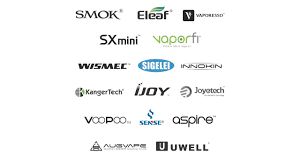 40% Off   Vaporfi Coupon For October 2019   Vapestaff Best July 4th Vape Deals 2019 Vaping Cheap 1015 Off Mig Vapor Coupon Codes On All Products Nw Vapors Coupon Code Tkomsel Line Store Get Rich Free Shipping Deals Direct Dme 2018 Wcco Ding Out Breazy Code Massive Store Wide Savings Updated For Vaper Empire Promo Discounts Vaporizer Vapordna December Sears Optical Coupons Canada Groupon Online July Jolly Plumbing