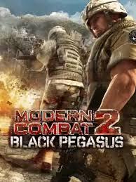 modern combat free free java modern combat 2 black pegasus from