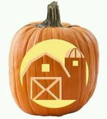 Christian Pumpkin Carving Stencils Free by Thelionandthelambpumpkincarvingpattern Fall Images And Pumking