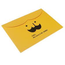Olympic C4 Plainface Envelope 25 Pack White BIG W