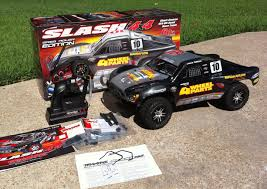 Traxxas Slash 4WD Short Course Truck ( 4x4 SCT ) - R/C Tech Forums Traxxas Slash 4x4 Short Course Race Truck With Id Tech Tra700541 Volcano S30 110 Scale Nitro Monster Rc Garage Custom Bj Baldwins Trophy Volition Xlr 2wd By Helion Hlna0741 Cars Review Racers Edge Pro4 Enduro 4wd Rtr Big Torment Waterproof Blackorange 4wd Short Course Truck Sct Forums Ultimate Cars For Sale Vkar Racing 61101 Sctx10 V2 28075 Off The Bike 116 Remote Control Is Senton Mega Blue Ar102678