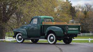 1954 Chevrolet 3100 Pickup   S103   Harrisburg 2017 Jale5w16x97900534 2009 White Isuzu Nrr On Sale In Pa Scranton Heavy Equipment Cargo Hauling 2674460865 Emergency Lawrence Fehr Antique Tractor And Auction 1980 Intertional Paystar 5000 Fire Truck Item Da4671 S Used 2008 Kenworth W900 Triaxle Alinum Dump Truck For Sale In 1954 Chevrolet 3100 Pickup S103 Harrisburg 2017 Mobile Truck Repair Lancaster York Cos Index Of Auction160309 Clymer Brochure Pictures Friday August 24 2018 Frey Lutz Company Excess Inventory Auctions Pittsburgh Pa Upcoming John Carl 309 Chestnut Street We Are The Oldest Original Reimold Brothers And Marketing