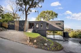 100 Contemporary Homes Perth Prefab Transportable Modular Anchor
