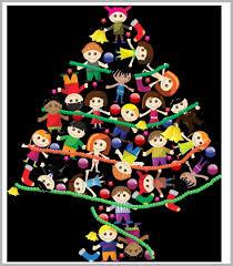 Christmas Tree Shop Lynnfield Amazing 100 Saugus Ma Of 63 Marvelous