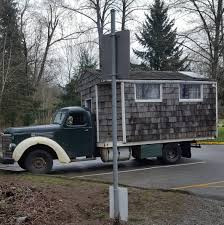 100 Jeraco Truck Caps Reddup RCampers