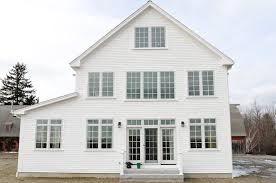 House Plans Modular Home Prices Nj