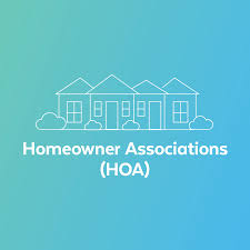 How Your Home Is Impacted By An HOA Atlantic Bay Mortgage Group