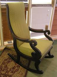 Lincoln Rocker; Dismantle Frame; Strip Existing Fabric; Rebuild Seat ... Web Lawn Chairs Webbed With Wooden Arms Chair Repair Kits Nylon Diddle Dumpling Before And After Antique Rocking Restoration Fniture Sling Patio Front Porch Wicker Lowes Repairs Repairing A Glider Thriftyfun Rocker Best Services In Delhincr Carpenter Outdoor Wood Cushions Recliner Custom Size Or Beach Canvas Replacement Home Facebook Cane Bottom Jewtopia Project Caning Lincoln Dismantle Frame Strip Existing Fabric Rebuild Seat