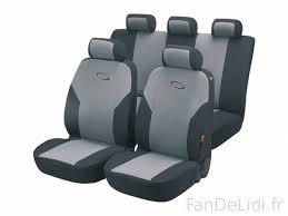 housse si e voiture housse de siège auto accessoires voiture fan de lidl fr