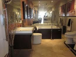 KOHLER Bathroom & Kitchen Products at Apex Supply in Dallas TX