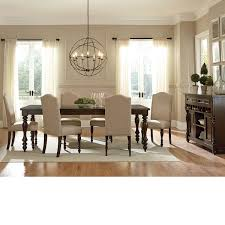 Wayfair Upholstered Dining Room Chairs by The Dump Furniture Mcgregor Dining Room Pinterest Dump