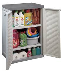 Suncast Shed Bms5700 Shelves by 100 Suncast Storage Cabinet 4 Shelves Amazing Outdoor Vinyl
