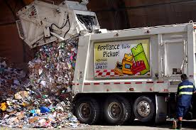 Here's Your Recycling Guide For Santa Cruz County – Santa Cruz Sentinel Can Hyundai Usa Sell 500 Copies Of The Santa Cruz Per Year Ipdent Truck Rental 217 Mcpherson St Ca 95060 Ypcom Bay Area Driving School Oakland Ca Crack Winproxy Gezginturknet Trucks For Rent Unlimited Miles September 2018 Store Deals Campervan Companies Your Us Road Trip Bearfoot Theory California Hayward Top Car Reviews 2019 20 Moving One Way Unlimited Mileage Designs Vw Camper Van Rent A Westfalia Rentals Kamal Transport Service Santacruz West On Hire In Mumbai Toyota Of New Dealership Capitola 95010