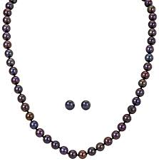 Bella Pearl Black Freshwater Pearl Boxed Jewelry Set SET-E 2019 Winc Wine Review 20 Off Coupon Using Discount Codes To Increase Demand And Ticket Sales Boxed Coupon Codes 2019227 J Crew Factory Outlet 2018 Mouse Grocery Deliverycoupon Code Youtube How Use Coupons Promo Drive More Downloads Boxedcom Haul Online Whosaleuse Coupon Code T20cb For 15 Off Your First Order Fabfitfun I Do All Of My Bulk Shopping Online With Boxed Theres No Great Boxedcom For The Home 25 Lucky Charms December Holiday Yrcoupon Deals Wordpress Theme