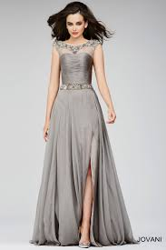 142 best unique formal gowns images on pinterest formal gowns