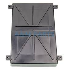 Aliexpress.com : Buy Plastic Marine Boat Battery Tray Box Bracket ... Suncast 48 In Tool Boxbmjbcpd4824 The Home Depot Pickup Truck Bed Garage Storage Locking Box Cargo Locker Trunk Buyers Products Company 44 Black Polymer All Purpose Chest Plastic For Trucks Shop Boxes At Weather Guard In X Voguish Sale Organizer Small Diy Er Used Poly Brands With Formidable Options Best 2018 Cheap Find Deals On Line At Actros Mp1 Battery Cover View Lund 60 Mid Size Alinum Single Lid Cross Kobalt Truck Tool Box Parts Shocks I Delta Boxes Toolbox Crossover