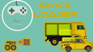 Truck Loader 10 2009 Mack Garbage Truck With Labrie Automizer Right Arm Loader 2008 Hess Toy Truck And Front Loadernew In Box With Rare Original Selfcontained Truckloaders Pace Inc 35hp 36hp 10 Yard Hydraulic Dump Truckloader Tandem Reel Loader Dejana Utility Equipment China 100ton Side Forklift Pmac Rl Series Rear Garbage Mid Atlantic Waste Gravely 995041 Hose Sn 0001 Above Peterbilt Log Truck And Pup 050710 Iron Mtn Mi Bob Menzies Photo 2016 Komatsu Pc240 Ll10 Log For Sale 4338 Hours Liebherr Wheel Loader T L514 Loaders Nettikone