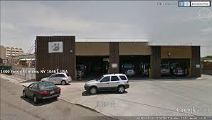 1400 Ferris Pl, Bronx, NY, 10461 - Truck Terminal Property For Sale ... Trucks On Google Earth Youtube Truck Accident Attorney Virginia Beach Portsmouth Chesapeake 71 Best Cacola And Pepsicola Images Pinterest Pepsi Cola 2017 Ford F350 Reviews Rating Motor Trend Earthroamer The Global Leader In Luxury Expedition Vehicles Sallite Truck Wikipedia Hshot Trucking Pros Cons Of The Smalltruck Niche Google Earth On Road With Jim And Mary Renault 4 Burago 124 Di Caselli Model Volvo New Concept Cuts Fuel Csumption By More Than 30 Caught At Curb Mystery Movie Car