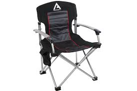 ARB Camp Chairs: Product Test World Pmiere Of Allnew 20 Highlander At New York Intertional Meerkat Solid Arm Chair Bushtec Adventure A Collapsible Chair For Bl Station Toyota Is Remaking The Ibot A Stairclimbing Wheelchair That Was Rhinorack Camping Outdoor Chairs Ironman 4x4 Sienna 042010 Problems And Fixes Fuel Economy Driving Tables Universal Folding Forklift Seat Seatbelt Included Fits Komatsu Removing Fortuners Thirdrow Seats More Lawn Walmartcom Faulkner 49579 Big Dog Bucket Burgundyblack