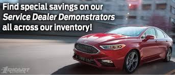 100 Used Ford Trucks For Sale In Ohio New Dealership Ricart Near Columbus