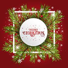 Decoration Clip Art Hand Drawn Christmas Decoration Royalty Free