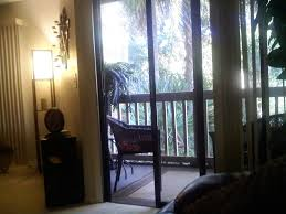Country Curtains Ridgewood Nj by Large Studio On The Halifax River Close To Vrbo