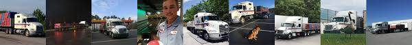 100 Highest Paid Truck Drivers Comcar Industries Inc