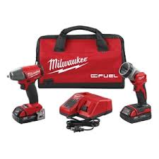 MLW2895 22CT Milwaukee Electric Tools Brand Categories