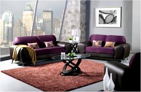 Living Room Sets Under 500 by Couch Enchanting Couches Under 500 Living Room Sets Under 500