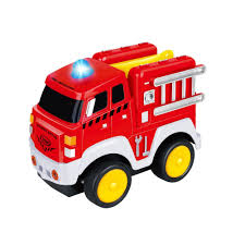 Fire Truck Images | Free Download Best Fire Truck Images On ... Rc Toy Fire Truck Lights Cannon Brigade Engine Vehicle Kids Romote Control Dickie Toys Intertional 24 Rescue Walmartcom Rc Model Fire Truck Action Stunning Rescue Trucks In Green Patrol Sos Brands Products Wwwdickietoysde Buy Generic Creative Abs 158 Mini With Remote For Cartrucky56 Car Kidirace Rechargeable 13 Best Giant Monster Toys Cars For Kids Youtube Watertank Red Vibali Shop
