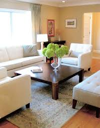 best 25 l shaped living room ideas on grey l shaped