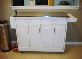 Ana White Kitchen Cabinets by Charm Ideas Cabinet Store Wonderful Cabinet Table Saw Delta