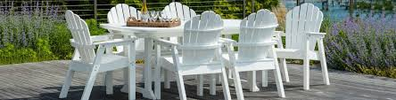 Casual Patio Tables Table Cover Home Depot Outdoor And Chair ...