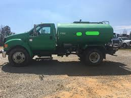 USED 2007 FORD F750 WATER TRUCK FOR SALE IN AL #2984 Ford F750 Patch Truck Silsbee Fleet 2007 Pre Emissions Forestry Truck 59 Cummins Non Cdl 1968 Heavy Item 3147 Sold Wednesday Mar Used 2010 Ford Flatbed Truck For Sale In Al 30 F650 Regular Cab Tractor 2016 3d Model Hum3d 2009 Tpi 2004 4x4 Puddle Jumper Bucket Boom 583001 About Us Concrete Mixer Supply And Commercial First Look New 2017 Sdty 750 In Regina R579 Capital