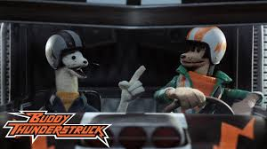 Buddy Thunderstruck - Truck Bashing Action! - YouTube What To Pack In Your Starter Box My Truck Buddy Moving Home Facebook Buddy Made Me A Custome Shift Knob For My Truck Were September 2013 Gun Holster Youtube Real Workin Buddies Talking Garbage Mr Dusty Toysrus First Cacola L 1950s 60s Best Moto Motorelated Motocross Forums Message Boards How Many Boxes Do I Need Move An Overview Built Snowmobile Ramp Arcticchatcom Arctic Cat