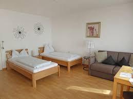 apartment b915 lahnstein aktualisierte preise für 2021