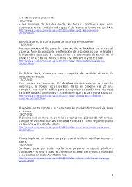 🥇 Descarga GRATIS Contrato De Compraventa PDF Word TXT Epub