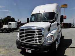 USED 2014 FREIGHTLINER CASCADIA SLEEPER FOR SALE IN CA #1375 Used Freightliner Truck For Sale 888 8597188 New Inventory Northwest Patriot Trucks And Western Star Freightliner Daycab Houston Tx Porter Cascadia For Warner Centers 2014 Scadia Tandem Axle Sleeper For Sale 10301 On Cmialucktradercom 2019 Scadia126 1415 2017 Fuel Oil Truck Sale By Oilmens Tanks Used 2008 M2 Box Van Truck In New Jersey 11184 In East Liverpool Oh Wheeling 2004 Fld11264sd Heavy Duty Dump