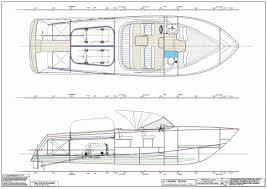 sn boat diy