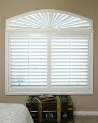 Custom Window Blinds And Shades Finding For Odd Shaped Windows