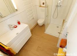 badsanierung berlin beispiele ideen für ihr bad bäder