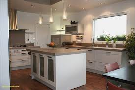 magasin cuisine cuisine vannes inspirant cuisine ixina blanche magasin de cuisine