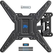Mounting Dream TV Wall Mounts TV Bracket For Most 26-55 Inches TVs, TV  Mount With Perfect Center Design, Full Motion TV Wall Mount With Swivel ... Dream Big Tote Bag Coupondunia Coupons Cashback Offers And Promo Code How To Generate Coupon On Amazon Seller Central Great Organic Cbd Oil Products Home Lucid 15 Off Drip Hair Coupons Promo Discount Codes Social Media Day Exclusive Cianmade Rbee Is Every Coupon Collectors Dream Verified Get Your Ride Nov2019 Dealhack Codes Clearance Discounts To Redeem Shop Rv World Nz Koovs Code 70 Extra 20 Sunday Riley Subscription Box