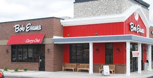 Awnings Above | Louisville Awning Sales, Service, And Repair Shademaker Bag Awning Best Fabric Ideas On Organization Patio Awning Maintenance 28 Images Image Gallery Tripleaawning Service And Maintenance Jamestown Party Tents Motorized Retractable Awnings Ers Shading San Jose Now Is The Time For Window The Martzolf Group Guion Mountain Home Ar General Store And Cabin Midstate Inc Seam Repair Ing A Sunbrella Canvas Commercial Canopies Chicago Il Merrville Co Okagan Sign Opening Hours 2715 Evans