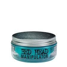 tigi bed head manipulator 57 ml 4 25