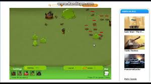 Backyard Buzzing HACK/CHEAT - YouTube 25 Beautiful Bkeeping Ideas On Pinterest Bees Bee Keeping Backyard Monsters Cheat Engine Speed Hack Unlimited Rources Backyard Buzzing Abhitrickscom 19 Little Ways To Make Your Apartment Look More Put Together Buzzing Gameplay Youtube Portsmouth Island Beach Camping Will Conkwright We Tried The Pokmon Go Pikachu Hack And It Actually Works Arcade Trainer Browse All 18 Best Gardening Infographic Images Tips Full Size Of Business Ideas Small Designs No Grass Boombot Hackcheat