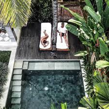 100 Uma Como Bali Time Spent By The Pool Is Never Wasted COMO Ubud